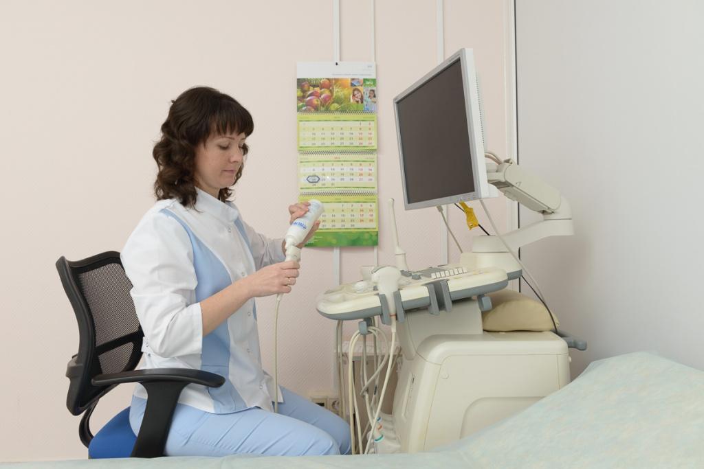 Клин - Клиника Онлайн - Снижение Веса, Пластическая
