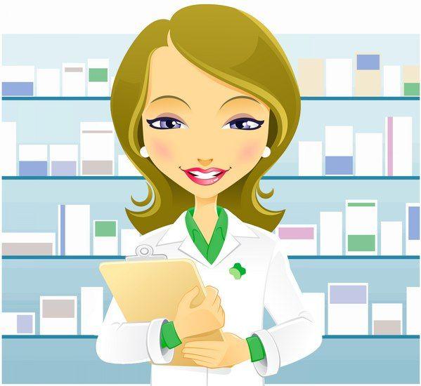 Номер регистратуры детской 2 поликлиники мытищи